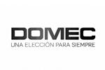EXTRACTOR DE COCINA 260 MM. DE DIÁMETRO – PARED
