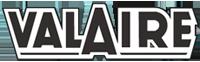 Valaire - Fabrica de Extractores y Ventiladores