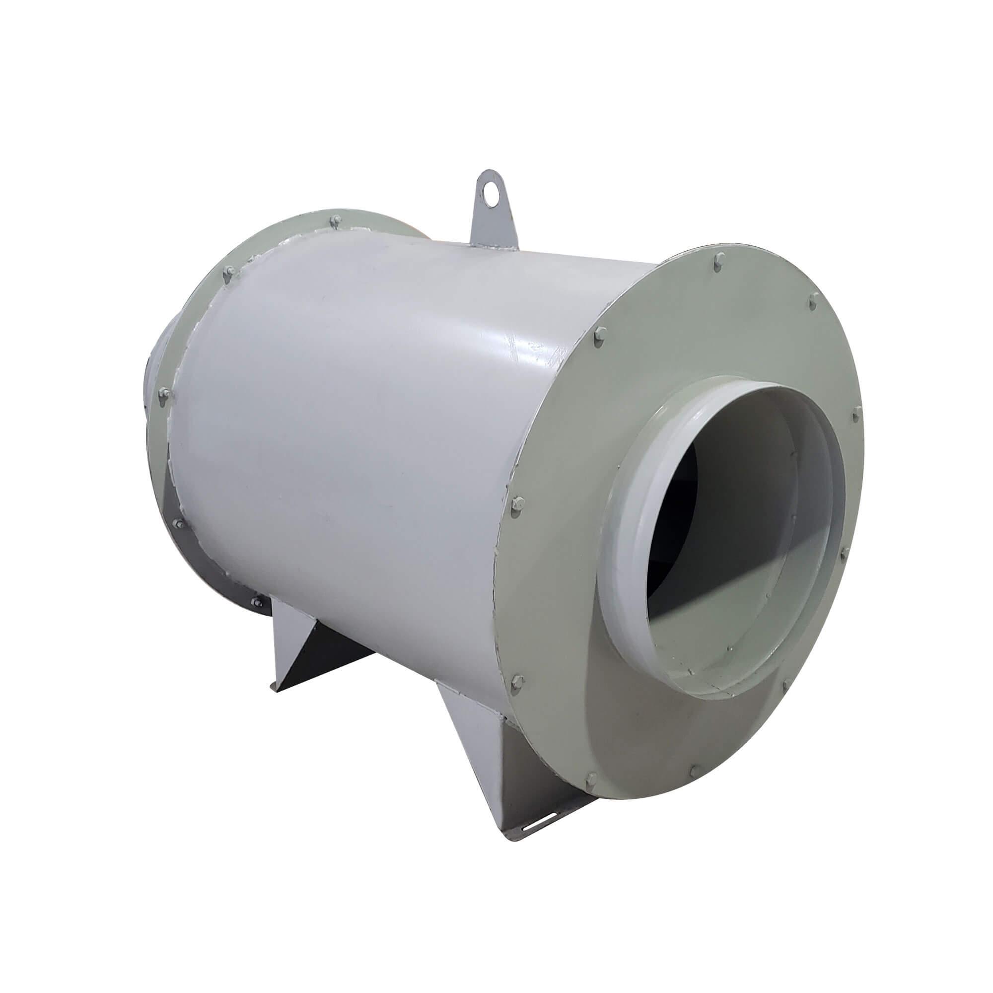 centrifugo_Centritubular_b