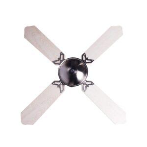 Ventilador de Techo - Madera